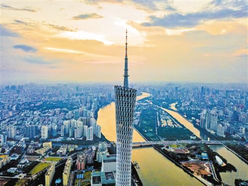 广州四大行房贷全面涨价 额度紧张价高者得
