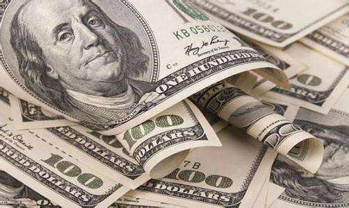 程实:美元或重回贬值轨道