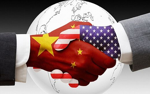 美国税改将成为贸易战的导火索?