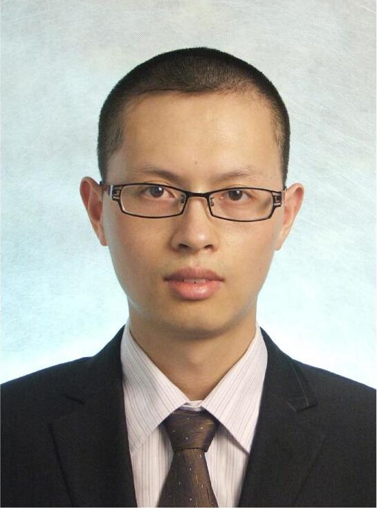 上海证券刘亦千:期待公募为百姓提供更多有价值产品