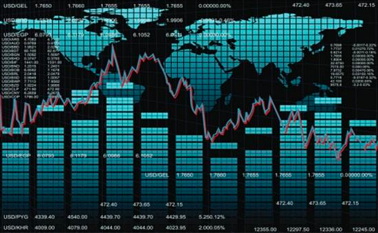 徐彪:2018年股市整体估值难以提升