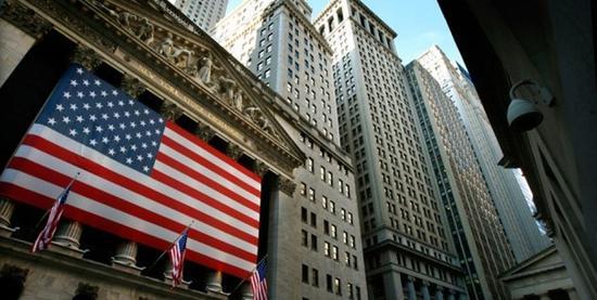 摩根大通:今年美股回购规模或超8000亿美元创新高