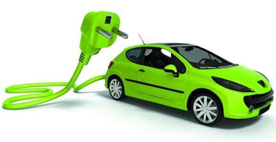 2018年新能源汽车需要降温了