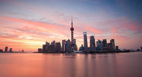 2018年上海出生人口_2018上海石湖荡镇属集体招聘40人公告