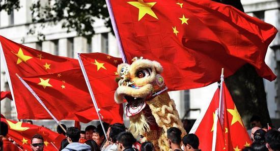 任泽平:中国经济发展还有五方面亟待突破