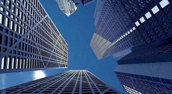 谭浩俊:房贷政策别偏离了楼市调控方向