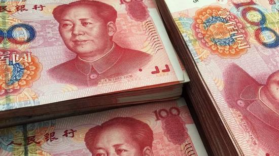 2018年人民币汇率将往何处去?