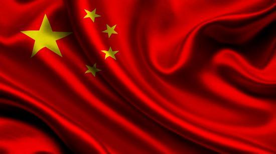 2018年中国经济十大预判
