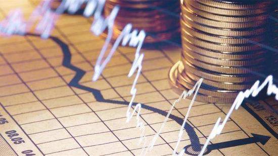 程实:预计2018年经济增速为6.9%