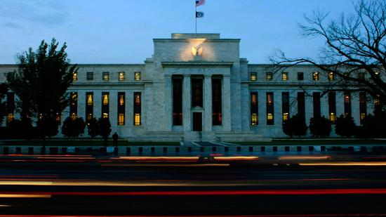 开盘:关注国债与美元市场 美股周四高开