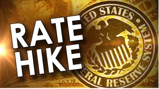 美联储如期放鹰3月加息一定成行?恐怕未