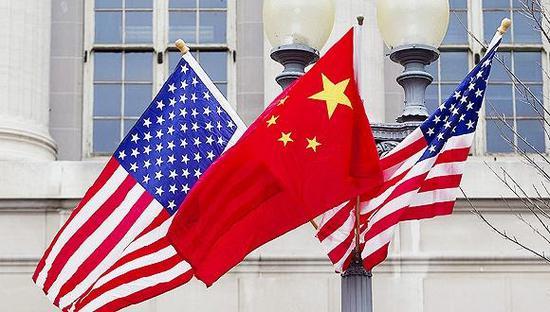 如何应对中美贸易摩擦升级