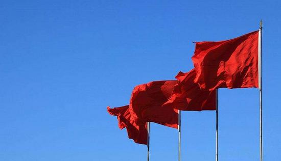 刘伟:不能把分配和发展割裂开 淡化发展的意义
