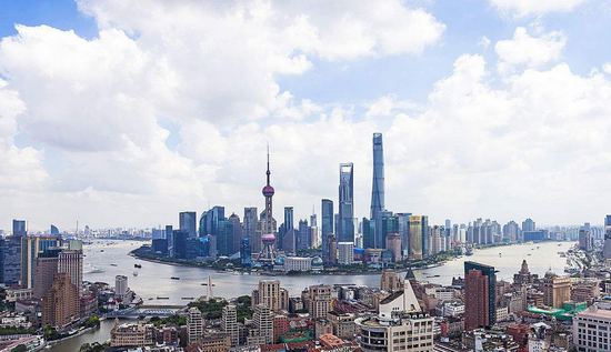 中国的大城市化错了吗?