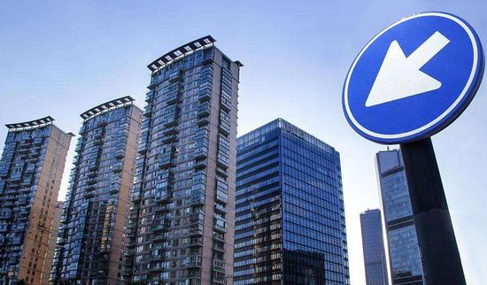 李庚南:差别化房贷政策已背离初衷