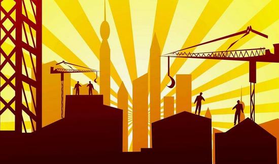 深层解读中央最新决断:明年经济工作怎么干