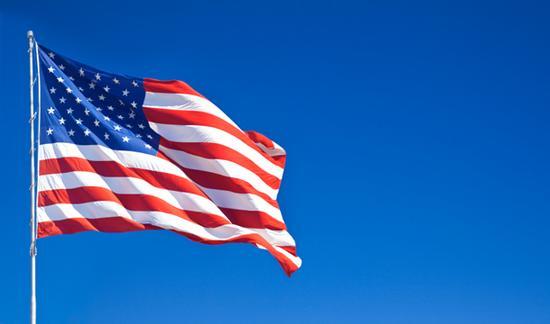 高盛:加密货币和信贷会给美国经济强劲表现蒙上阴影