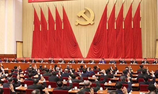 前瞻:中央经济工作会议将关注这些