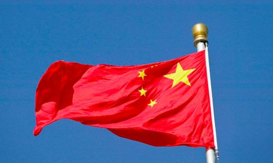 樊纲:中国经济尚未进入新周期
