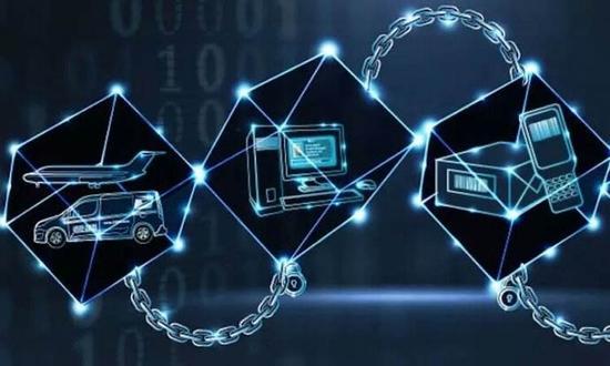 加入区块链公司r3区块链撑持Corda收集IPC与R3创立互助火伴干系
