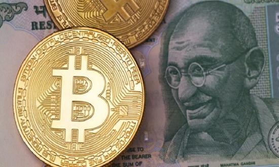 薛洪言:虚拟货币能通向财务自由吗