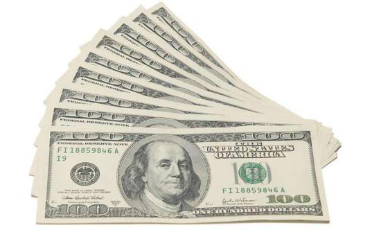 彭文生:逃不过的美元周期与中国应对之策 央行与货币
