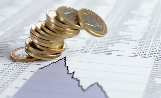 黄益平:政府为金融风险隐性担保越来越难
