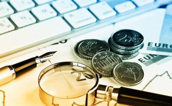 从政府工作报告看互联网金融这五年