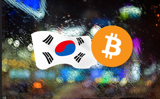 韩国全民热炒比特币 外媒惊叹这个国家疯狂了