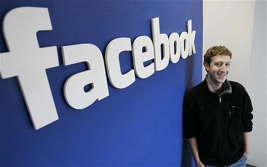 扎克伯格的新年愿望:研究加密货币 纠偏Facebook