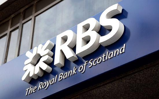 新浪美股讯 北京时间15日路透社称,美国司法部周二表示,已与苏格兰皇家银行正式达成和解协议,该行将支付49亿美元罚款,以了结美国方面对于其在2005年至2008年期间销售住宅抵押贷款支持证券(RMBS)时误导投资者的指控。