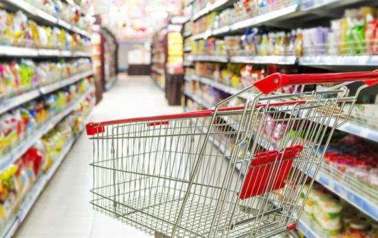 匡贤明:新零售不是要消灭传统企业