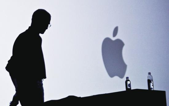 """瑞银:iPhone的所谓""""超期周期""""已死"""
