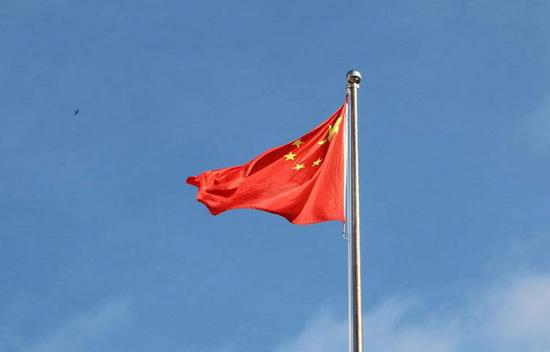 吴敬琏:否认中国市场经济地位对民企不公平