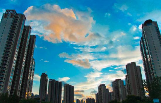 """张宏伟:哪些城市会首先经历本轮""""降价潮""""?"""