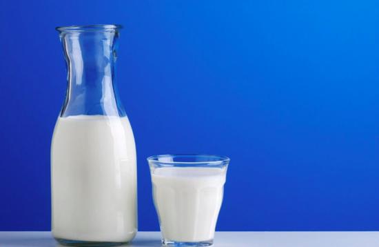 宋亮:中国的奶粉企业怎么才能站起来?