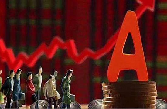 节后A股或将重构行情 业内称优质蓝筹股迎投资时机
