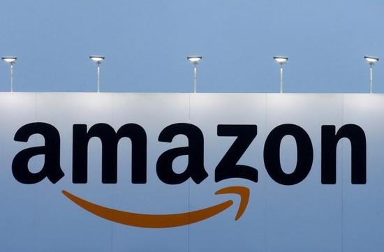 假日季强劲表现助亚马逊4季度业绩超预期 盘后涨逾5%