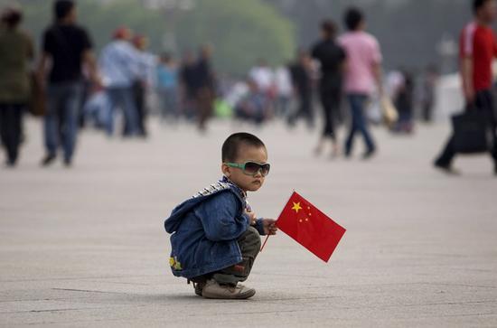2019中国城市人口_2019国家公务员考试申论题库:理想信念对中国共产党人具有