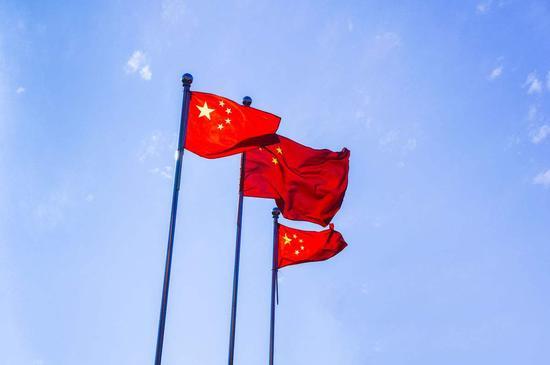 王一鸣:中国高质量增长靠什么?