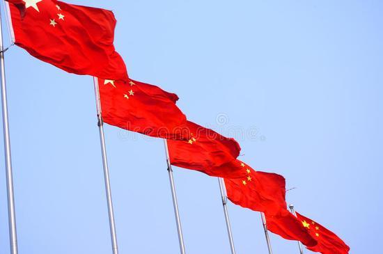 夏斌:我国经济发展有本难念的经