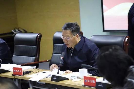李保芳:明年茅台总产量2.8万吨 增量用于海外市场