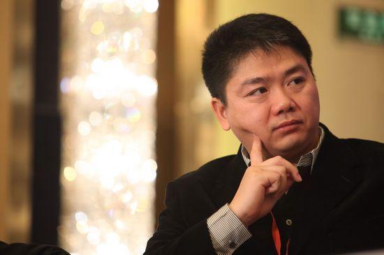 """中国企业家的""""衣锦还乡"""""""