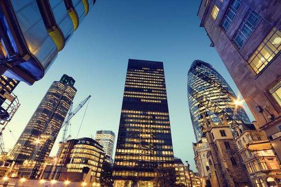金融业扩大开放需把握好适应性与...