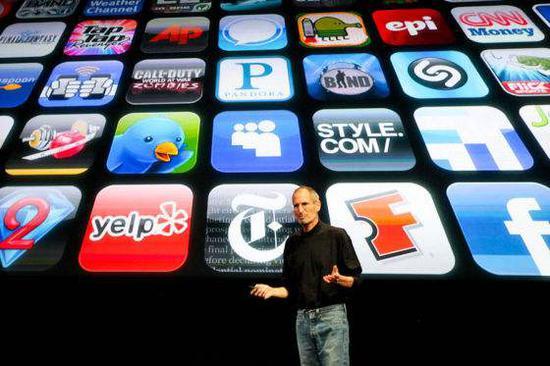 苹果据称将给工程师更多时间打磨产品功能异世之时间盗贼