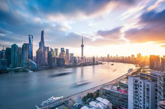 任泽平:金融收紧是2018年主要挑战