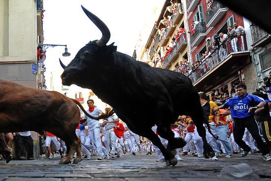 摩根士丹利:美股8年半牛市已进入最后阶段