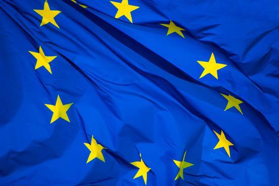 脱欧条约草案暗示欧盟的策略是尽量将英国留在身边