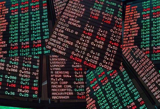 李德林:投资者要警惕保壳股票背后的虚假交易