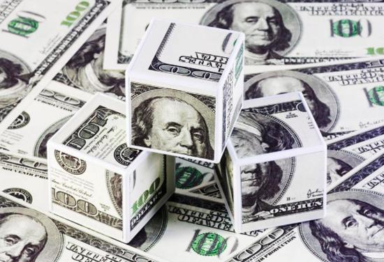 林采宜:2018年美债收益率有望继续上行